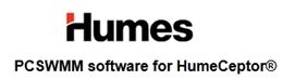 /software_products